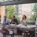 """La """"Controra"""" di Musicultura per vivere insieme la città: sette giorni a Macerata tra cultura e spettacolo"""