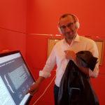 """Museo Rossini, il sindaco Matteo Ricci: """"Investimento straordinario"""""""