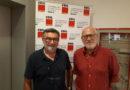 Giancarlo Collina è il nuovo coordinatore regionale del Patronato Inca Cgil