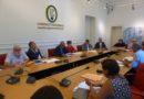 In via di definizione la proposta di legge sull'equo compenso per la disciplina dei contratti tra liberi professionisti e Regione Marche