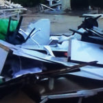 Ennesima calamità naturale che si abbatte sulle Marche colpendo al cuore una delle economie più importanti: il turismo