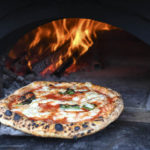 """C'è anche la Pizza Rossini di Pesaro a Fico Eataly World per """"Pizza da Guinness"""""""