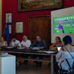 Pesaro si conferma palcoscenico della danza contemporanea