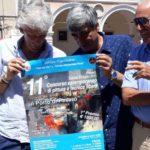 Sabato un concorso estemporaneo di pittura dedicato al porto di Pesaro