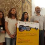 Presentato a Pesaro il Festival Giovani x la musica
