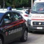 Un ragazzo accoltellato ed ucciso ad Ancona