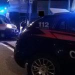 Durante una lite causa gravissime lesioni ad un connazionale: denunciato dai carabinieri dopo lunghe ricerche