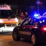 Scoppia una rissa ad Ancona, due persone accoltellate nella notte