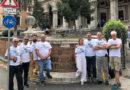 """Il Coordinamento Marche """"No al muro, sì al mare"""" deluso e preoccupato dopo l'incontro al Ministero"""