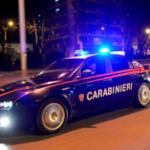 Trovati con la droga dopo un breve inseguimento, due giovani stranieri arrestati a Pesaro dai carabinieri