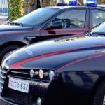 Sorpreso dai carabinieri a cedere droga: giovane nigeriano arrestato a Pesaro