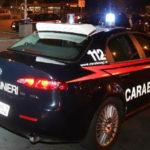 Tentata rapina al Parco Miralfiore: i carabinieri di Pesaro arrestano l'autore e denunciano il suo complice
