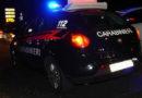 Senegalese arrestato a Pesaro dai carabinieri per tentata estorsione e detenzione di eroina