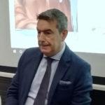 """L'inchiesta sulla sanità, il direttore dell'Asur Marini: """"Sono estraneo ai fatti oggetto dell'indagine"""""""