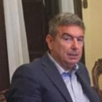 """Il direttore generale dell'Asur si difende: """"Non ho niente a che fare con i fatti che vengono contestati"""""""