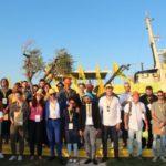 Giovani e agricoltura: ecco i 6 vincitori degli Oscar Green della Coldiretti