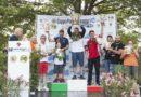 Terza vittoria consecutiva di Christian Merli alla Coppa Teodori