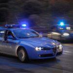 Scoperto dalla polizia un traffico internazionale di droga: un arresto anche a Vallefoglia