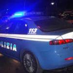 Identificati e fermati dalla Polizia i due autori di una rapina ad un anziano