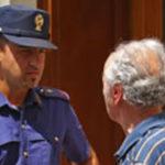 Truffe agli anziani, intensificato dalla polizia l'impegno nella prevenzione