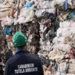 Ecomafia, le Marche quattordicesima regione in Italia per illegalità ambientale