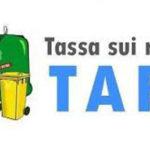 Lunedì saranno versati 10,2 miliardi per Imu e Tasi, quasi 26 milioni solo ad Ancona