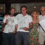 L'edizione 2019 della regata internazionale Civitanova-Sebenico va a Overwind