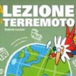 """""""Se arriva il terremoto"""", pubblicazioni informative a tutte le biblioteche marchigiane"""