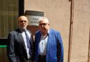 """Maggi e Zaffiri: """"Dall'assessore Cesetti attacchi inaccettabili al Governo nazionale"""""""