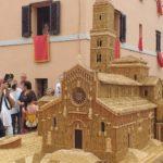 """Durante la tradizionale festa presentato il libro che ripercorre la storia del """"Covo di Candia"""""""