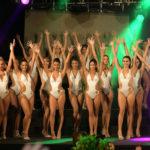 Domenica gran finale di Miss Reginetta d'Italia 2019 con cinque marchigiane in lizza per la corona