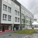 A settembre le selezioni del personale per la nuova struttura socio-sanitaria di Villa Fastiggi