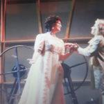 Demetrio e Polibio incantano il Rof: grande successo per regia, cantanti e direttore d'orchestra