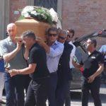 I campioni della vecchia Scavolini si ritrovano a Pesaro per l'ultimo saluto a Gianluca Del Monte