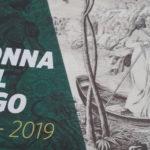 A Pesaro inaugurazione della mostra dedicata a La donna del lago di Rossini