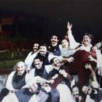 Piace al pubblico di Pesaro la terza opera proposta dal Rof: L'equivoco stravagante