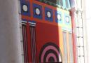 I Cantori della Città Futura di Vallefoglia protagonisti sabato a Pesaro del concerto nel cortile di Palazzo Toschi-Mosca