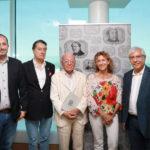 Due nuove produzioni nel cartellone del Rossini Opera Festival di Pesaro