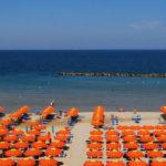 A Pesaro turismo in netta crescita: gli operatori tornano a sorridere