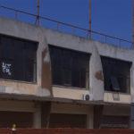 Cantieri aperti nel centro storico di Pesaro: ma quando termineranno i lavori?
