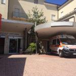 Dal Forum provinciale per i Beni Comuni di Pesaro Urbino un deciso no alla privatizzazione della sanità marchigiana