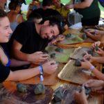 Il Montelago Celtic Festival fa ancora centro animando l'Appennino umbro-marchigiano
