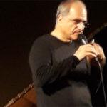 A Pesaro un grande concerto jazz di Enrico Pieranunzi nel cortile di Palazzo Montani Antaldi