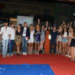 Grande successo per la terza edizione di Gabicce Mare Fashion
