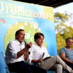"""Sala e Mancinelli: """"Dai Comuni può arrivare la spinta per riformare il Paese nel segno della concretezza e del coraggio"""""""
