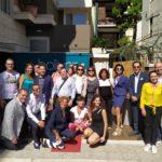 Nasce a San Benedetto del Tronto il primo albergo delle Marche accessibile a tutti
