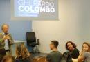 """Gherardo Colombo a Macerata: """"Il rispetto dalle regole nasce dalla cultura e dall'educazione"""""""