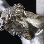 A Loreto apertura serale del Museo Pontificio della Santa Casa