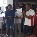 Il Muraglia calcio una certezza per la Pesaro sportiva