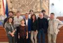 Presentato a Pesaro il percorso di alta formazione musicale